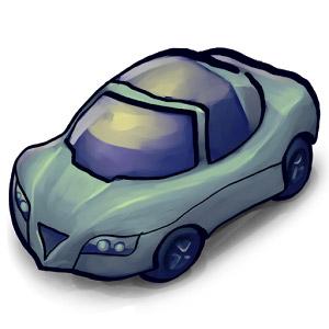 Application Mobiles Car Manager – Une mémoire d'éléphant