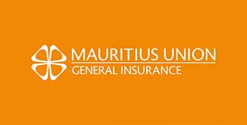 mauritius union logo