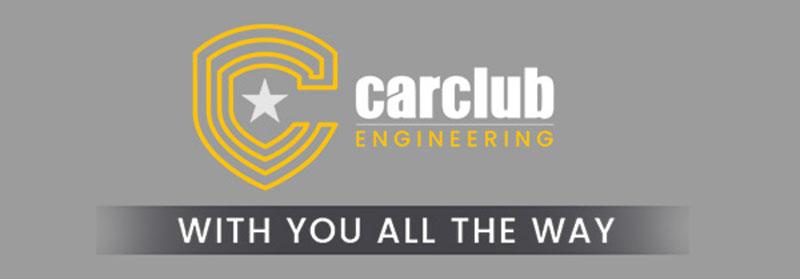Carclub Engineering : un service 2.0